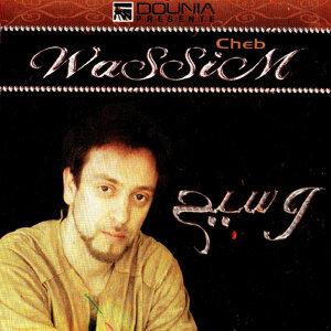 Cheb Wassim 歌手頭像