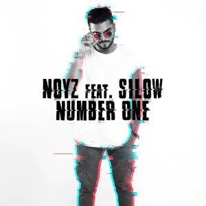 Noyz 歌手頭像