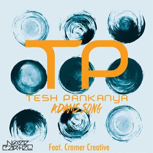 Tesh Pankanya 歌手頭像