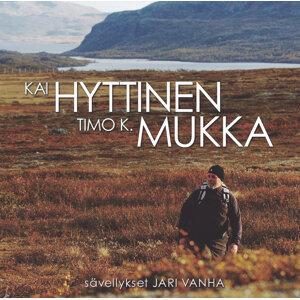 Kai Hyttinen