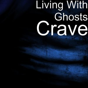 Living With Ghosts 歌手頭像