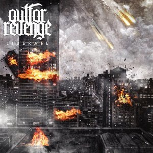 Out for Revenge 歌手頭像