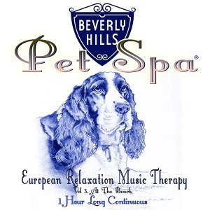 Beverly Hills Pet Spa 歌手頭像