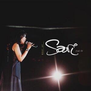 Sari Simorangkir 歌手頭像