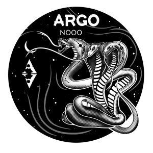Argo 歌手頭像