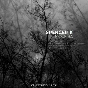 Spencer K
