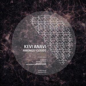 Kevi Anavi