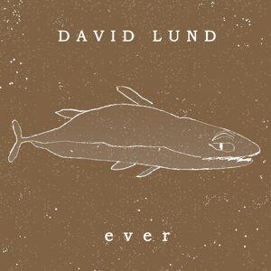 David Lund 歌手頭像