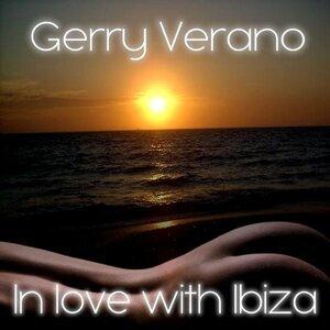 Gerry Verano 歌手頭像