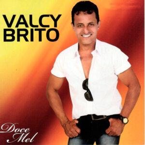 Valcy Brito 歌手頭像