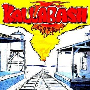 Kallabash 歌手頭像