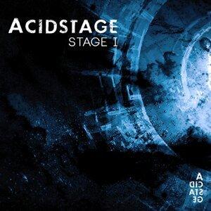 Acidstage 歌手頭像