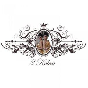 2 Kobra