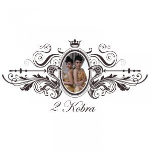 2 Kobra 歌手頭像