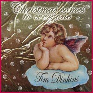 Tim Dinkins