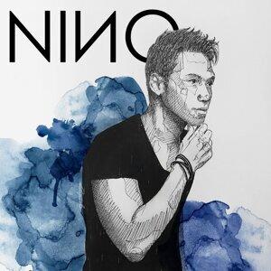 Nino Prabowo 歌手頭像