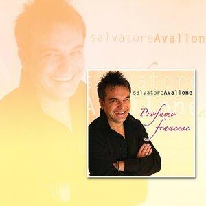 Salvatore Avallone 歌手頭像