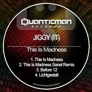 Jiggy (IT)