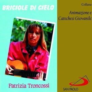 Patrizia Troncossi 歌手頭像