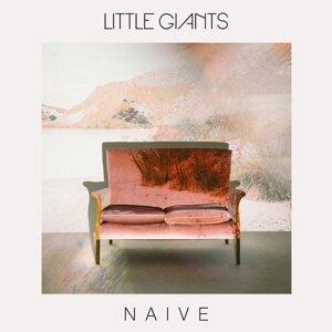 Little Giants 歌手頭像