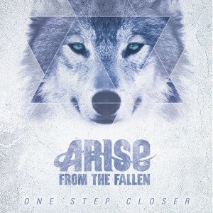 Arise From The Fallen 歌手頭像