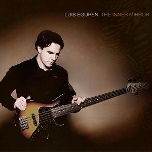 Luis Eguren 歌手頭像