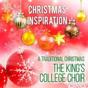 The King's College Choir 歌手頭像