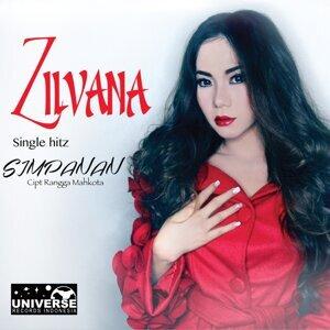 Zilvana 歌手頭像