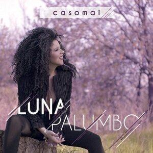 Luna Palumbo 歌手頭像