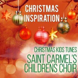 Saint Carmel's Childrens Choir 歌手頭像