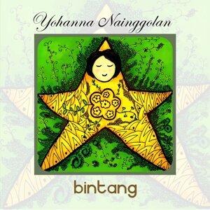 Yohanna Nainggolan 歌手頭像