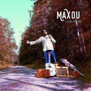 Maxou 歌手頭像