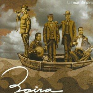 Grup Boira 歌手頭像