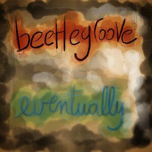 Beetlegroove 歌手頭像