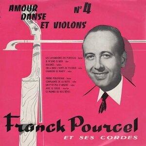 Franck Pourcel et ses Cordes 歌手頭像