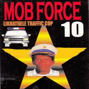 Mob Force 歌手頭像