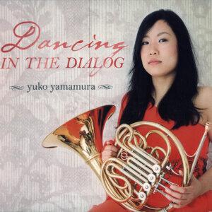 Yuko Yamamura 歌手頭像