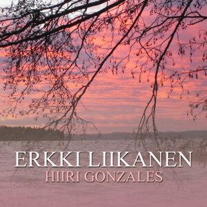 Erkki Liikanen 歌手頭像