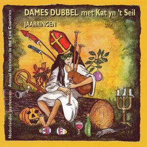 Dames Dubbel 歌手頭像