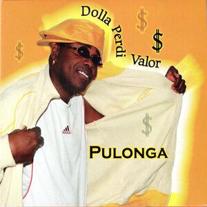 Pulonga 歌手頭像