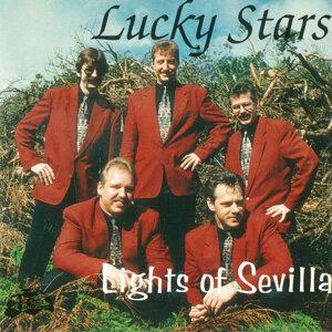 Lucky Stars 歌手頭像