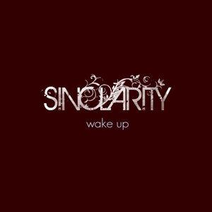 Sinclarity 歌手頭像