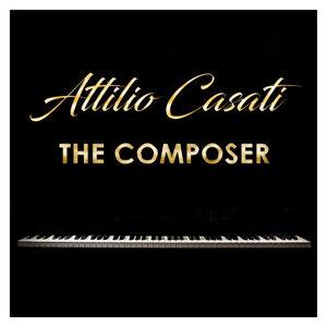 Attilio Casati 歌手頭像