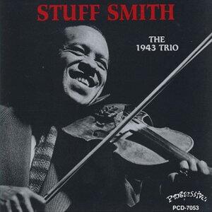 The Stuff Smith Trio 歌手頭像