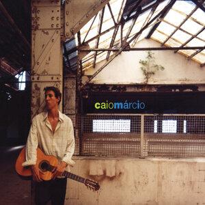 Caio Márcio 歌手頭像