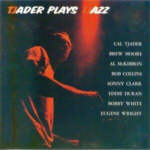 The Cal Tjader Quintet