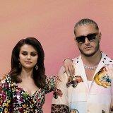 DJ Snake, Selena Gomez