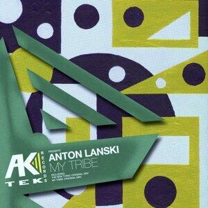 Anton Lanski 歌手頭像