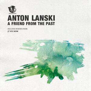 Anton Lanski
