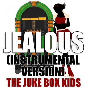 The Juke Box Kids 歌手頭像